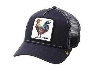 Goorin Bros. Brothers Animal Farm Snap Back Trucker Hat