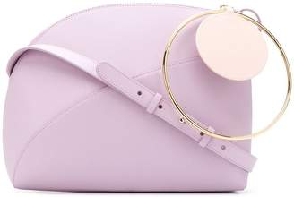 Roksanda Eartha medium shoulder bag