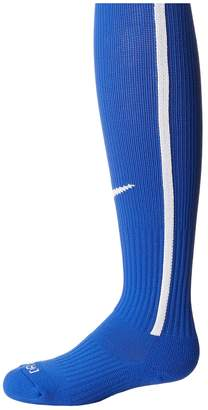 Nike Vapor III Over-the-Calf Team Socks Knee High Socks Shoes