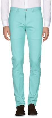 Ben Sherman Casual pants - Item 36861146MX