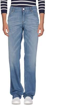 Billionaire Denim pants - Item 42656482OR