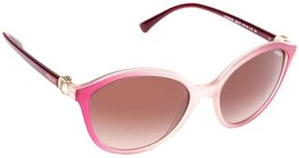 Vogue Sunglasses Sunglasses Women