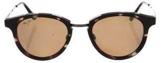 Maui Jim Kolohe Polarized Sunglasses