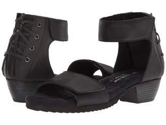 Walking Cradles Crosby Women's Sandals