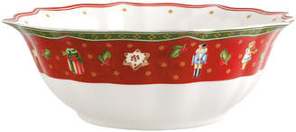 Villeroy & Boch Toy's Delight Vegetable Bowl