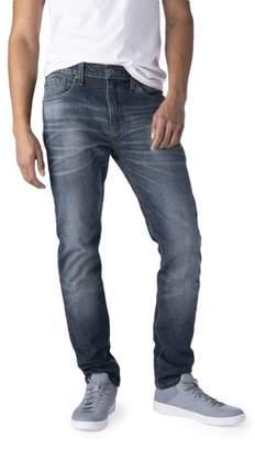 Levi's Big Men's Slim Fit Jeans
