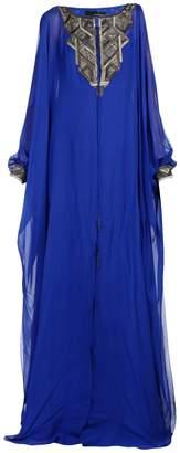 Amanda Wakeley Long dresses