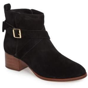 Kate Spade New York Polly Bootie