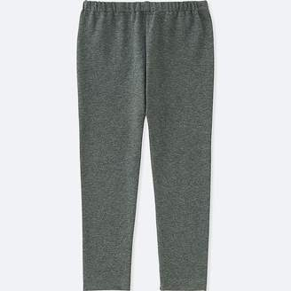 Uniqlo Toddler Leggings