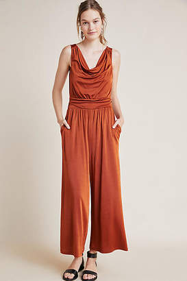Maeve Enchantment Jumpsuit
