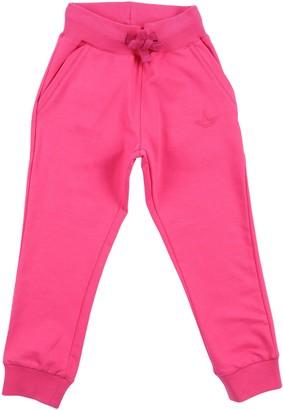 Macchia J Casual pants - Item 13168589TO