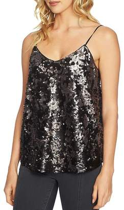 1 STATE 1.STATE Sequined Camisole