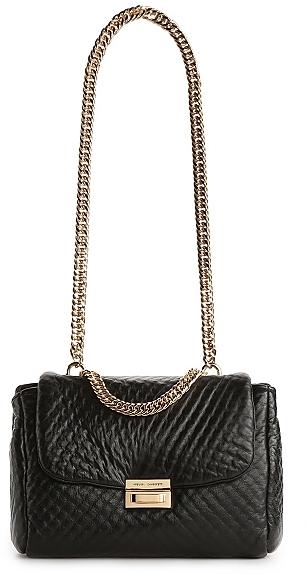 Kelsi Dagger Sydney Convertible Shoulder Bag