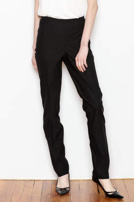 Up! Pull Up Pant