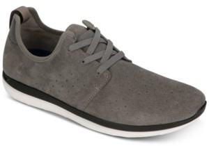 Kenneth Cole Reaction Men's ReadyFlex Sport B Shoes Men's Shoes