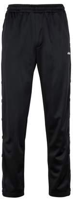 Fila HERITAGE Casual trouser