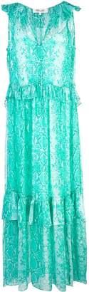 Diane von Furstenberg Drea dress