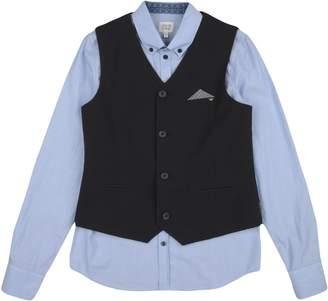 Armani Junior Shirts - Item 38667940PR
