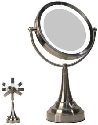 Zadro Next Generation LED Vanity Mirror