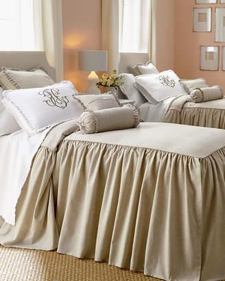 Legacy King Essex Bedspread