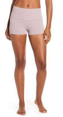 Alo Aura High Waist Shorts