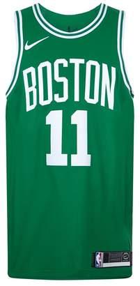 Nike Boston Celtics Jersey Tank Top
