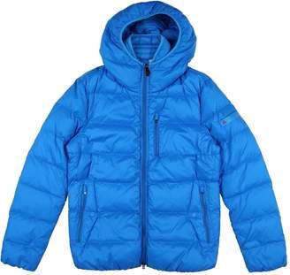 Peuterey Down jackets - Item 41718665IJ