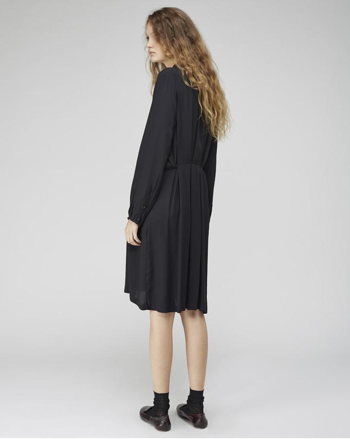 Hope studio dress