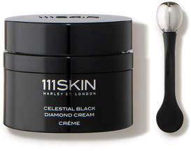 Black Diamond 111SKIN Celestial Cream