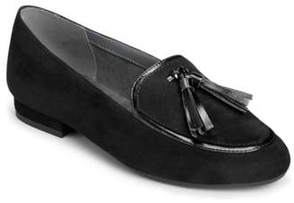 Aerosoles Out Of Space Loafer