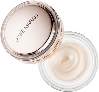 Josie Maran - Surreal Skin Argan Finishing Balm