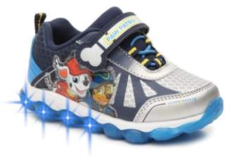 Nickelodeon Paw Patrol Light-Up Sneaker - Kids'
