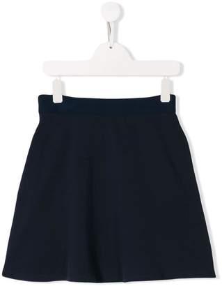 Tommy Hilfiger Junior TEEN A-line skirt
