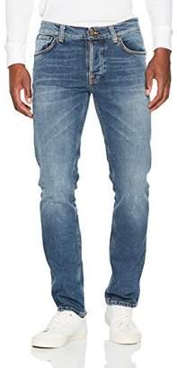Nudie Jeans Men's Grim Tim