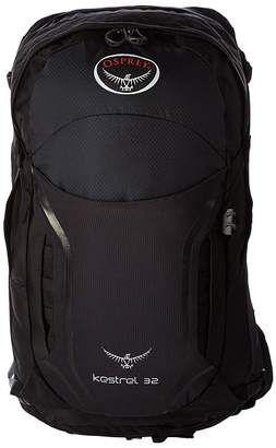 Osprey Kestrel 32 Backpack Bags