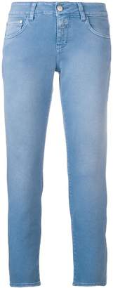 Closed classic skinny jeans