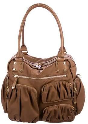 MZ Wallace 2019 Frankie Travel Bag