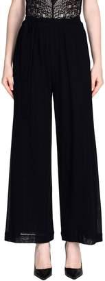 Fuzzi 3/4-length shorts