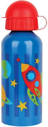 Stephen Joseph Space Drink Bottle