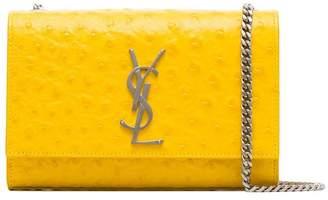 Saint Laurent small Kate bag