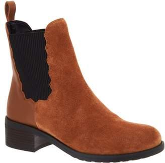 Loris Boot Shoes Shopstyle