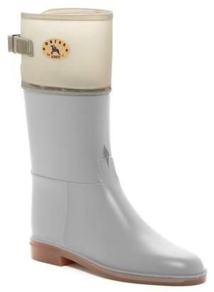 Naot Footwear Harriet Dafna Rain Boot