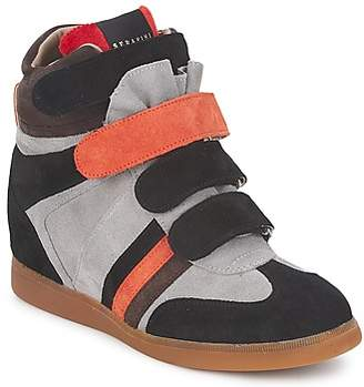 Serafini MANHATTAN COLOR BLOCK