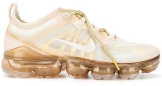Nike Airmax Vaporwave sneakers