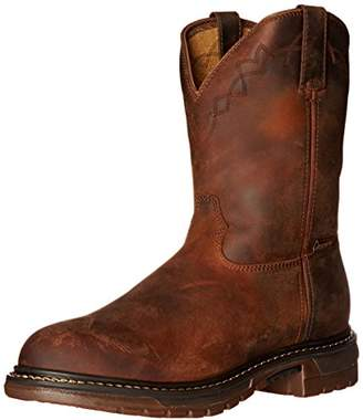 Rocky Men's FQ0001108 Western Boot