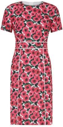 Hobbs Livia Dress