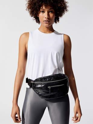 Balsa 201 Belt Bag