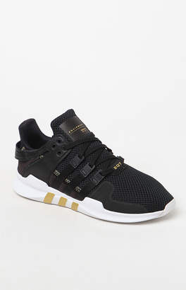 free shipping b1ba3 a5905 ... where can i buy adidas womens eqt support adv sneakers a2b9e 6269d ...