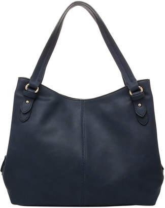 Jag Serena Hobo Bag JAGWH542