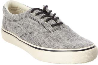 Sperry Men's Striper Cvo Sneaker